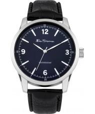 Ben Sherman BS115 Reloj para hombre