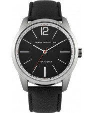 French Connection SFC107T Reloj para hombre
