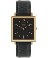 Henry London HL34-QS-0270 Reloj de patrimonio