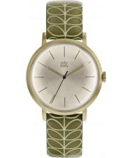 Orla Kiely OK2176 Señoras patricia reloj