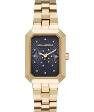 Karl Lagerfeld KL6100 Ladies linda reloj