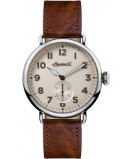 Ingersoll I03301 Reloj hombre trenton