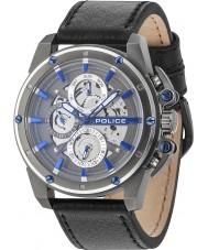 Police 14688JSUS-13 Reloj astilla de hombre