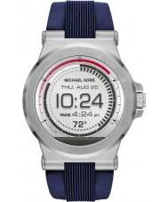 Michael Kors Access MKT5008 Reloj inteligente dylan para hombre