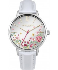 Daisy Dixon DD073WS Ladies summer watch