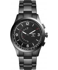 Fossil Q FTW1207 Reloj inteligente para hombres