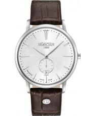 Roamer 980812-41-15-09 Reloj de vanguardia hombre