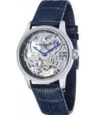 Thomas Earnshaw ES-8049-06 Reloj hombre bauer