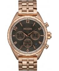 Nixon A993-2046 Damas minX reloj cronógrafo