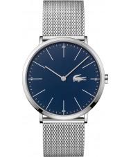 Lacoste 2010900 Reloj de luna para hombre