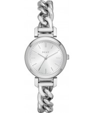 DKNY NY2664 Ladies ellington ver