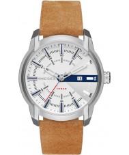 Diesel DZ1783 Reloj de pulsera para hombre