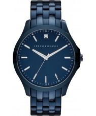 Armani Exchange AX2184 Reloj para hombres