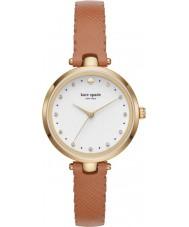 Kate Spade New York KSW1359 Reloj de mujer Holland