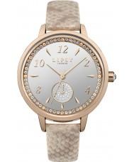 Lipsy LP582 Reloj de señoras