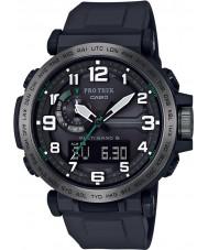 Casio PRW-6600Y-1ER Reloj de colección