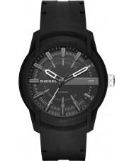 Diesel DZ1830 Mens armbar reloj