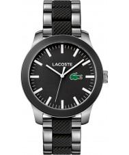 Lacoste 2010890 12-12 reloj