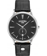 Roamer 980812-41-55-09 Reloj de vanguardia hombre