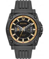 Bulova 98B294 Reloj precisión hombre