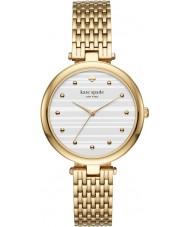 Kate Spade New York KSW1412 Reloj varick para mujer