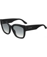 Jimmy Choo Ladies roxie s 807 m9 55 gafas de sol