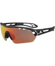 Cebe Cbmonom1 s-track mono m gafas de sol negras