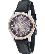Thomas Earnshaw ES-8061-07 Reloj hombre bauer