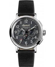 Ingersoll I01701 Mens st johns reloj