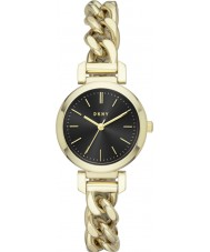 DKNY NY2665 Ladies ellington ver