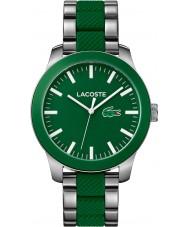 Lacoste 2010892 12-12 reloj