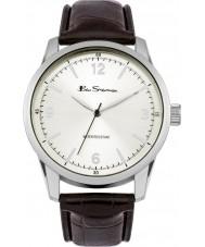 Ben Sherman BS116 Reloj para hombre