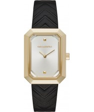 Karl Lagerfeld KL6102 Ladies linda reloj