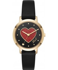 Karl Lagerfeld KL2241 Reloj de señora camille