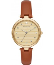 Kate Spade New York KSW1372 Reloj varick para mujer