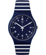 Swatch SUON130 Reloj Striure