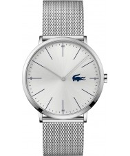 Lacoste 2010901 Reloj de luna para hombre