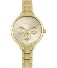 Fiorelli SFO001GM Reloj de señoras