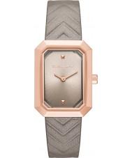Karl Lagerfeld KL6103 Ladies linda reloj