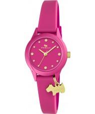Radley RY2468 ¡Las señoras lo miran! reloj