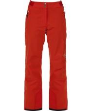 Dare2b DWW303R-1WC06L Damas representan los pantalones