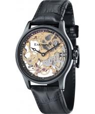 Thomas Earnshaw ES-8049-08 Reloj hombre bauer