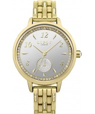 Lipsy LP583 Reloj de señoras