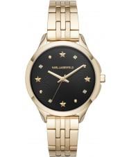Karl Lagerfeld KL3010 Reloj karoline para mujer