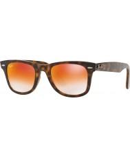 RayBan Wayfarer rb4340 710 gafas de sol 4w