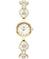 Kate Spade New York KSW1420 Reloj de metro de mujer