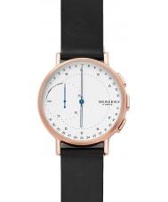 Skagen Connected SKT1112 Reloj inteligente para hombre signatur