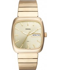Fossil FS5411 Reloj rutherford para hombre