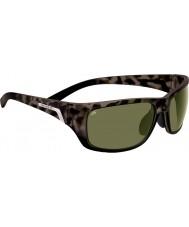 Serengeti carey negro gafas de sol polarizadas phd 555nm Orvieto