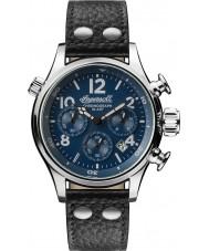 Ingersoll I02001 Reloj de pulsera de hombre